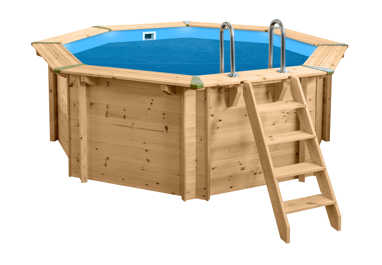lINOC Whirlpoolabdeckung Quadratisch Gartenm/öbelbezug Abdeckplane Gartenm/öbel Wasserdicht Schwarz